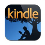 kindle-for-ios-app-icon-220x220