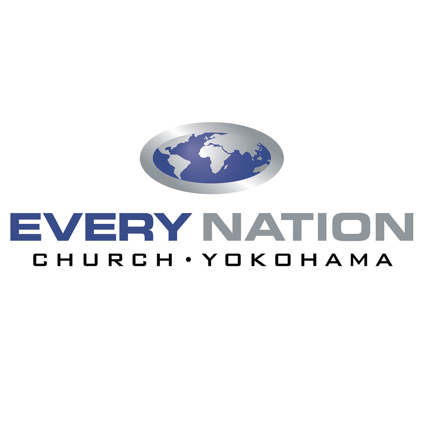Every Nation Church Yokohama